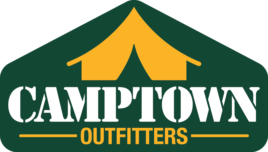Camptown Outfitters